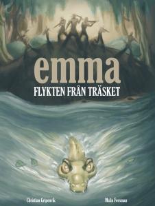 Emma_front